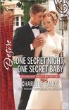 One Secret Night, One Secret Baby by Charlene Sands