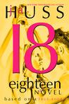 Eighteen: 18