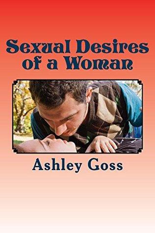 Sexual Desires Of Women 89