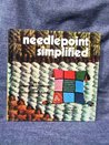 Needlepoint Simplified