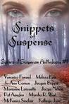 Snippets of Suspense