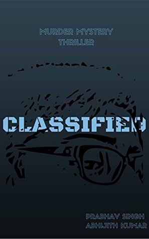 CLASSIFIED: BOOK ONE IN THE CONTRACT SERIES