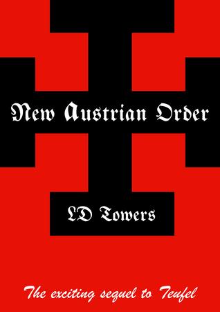 New Austrian Order