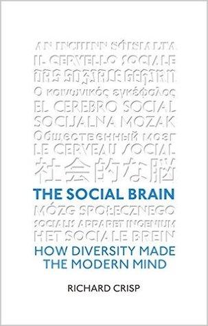 The Social Brain by Richard Crisp