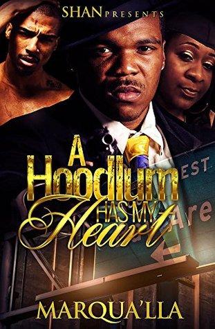 A Hoodlum Has My Heart