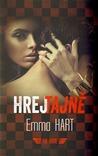 Hrej tajně by Emma  Hart