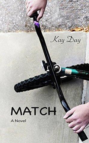 Match (ePUB)