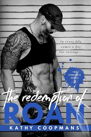 The Redemption of Roan