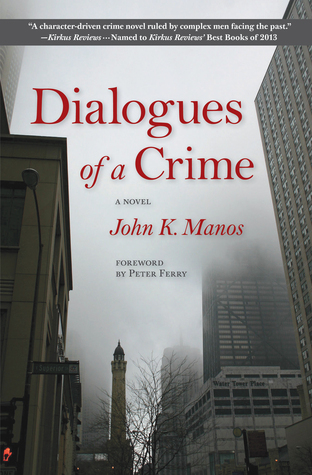Dialogues of a Crime