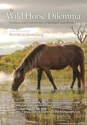 the-wild-horse-dilemma-conflicts-and-controversies-of-the-atlantic-coast-herds