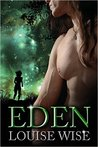 Eden by Louise Wise