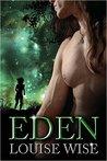Eden (Eden, #1)