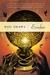 Everfair: A Novel