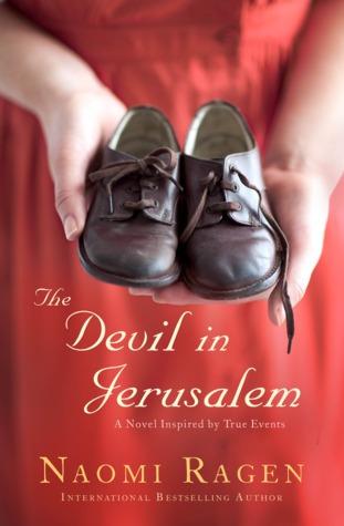 The Devil in Jerusalem