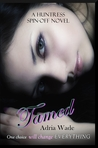 Tamed by Adria Wade