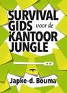 Survivalgids voor de Kantoorjungle
