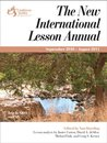 New International Lesson Annual 2010-2011