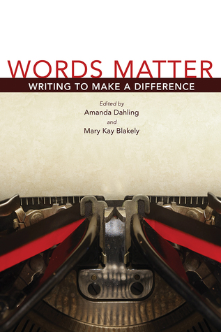 words-matter-writing-to-make-a-difference