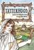 Tatterhood Feminist Folktales from Around the World by Ethel Johnston Phelps