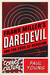 Frank Miller's Daredevil and the Ends of Heroism by Paul Young