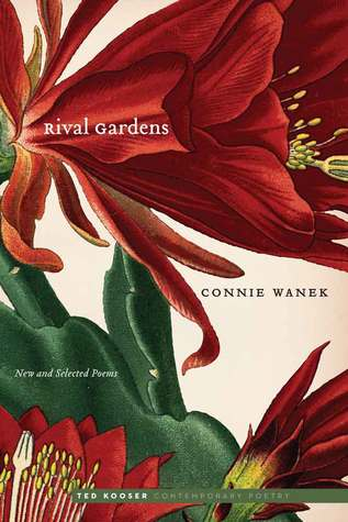 rival-gardens-new-and-selected-poems