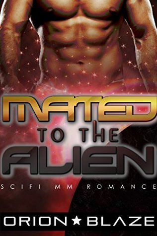 mated-to-the-alien