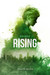 New World: Rising (New World, #1)