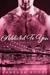 Addicted to You:  Volume 2 (Millionaire's Row, #11)