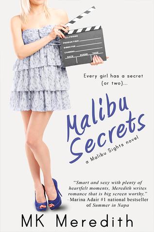 Malibu Secrets