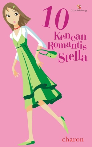 10 Kencan Romantis Stella