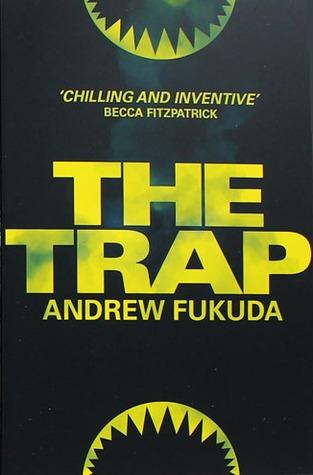 the trap andrew fukuda pdf español