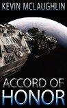 Accord of Honor (Accord #1)