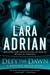 Defy the Dawn by Lara Adrian