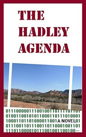 The Hadley Agenda