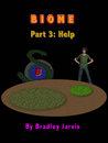 Biome Part 3: Help