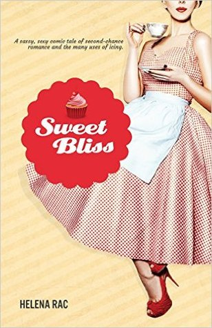 02c6436dd86a2e Sweet Bliss by Helena Rac