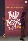 Bad Boys #2: Troy's Spy