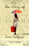 The Diary of Lexi Ashford, Part Two (Lexi Ashford, #2)