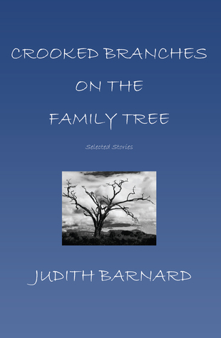 crooked-branches-on-the-family-tree