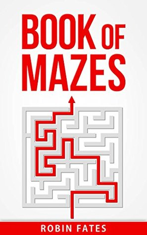 Book of Mazes