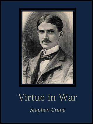 Virtue in War