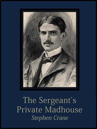 The Sergeant's Private Madhouse