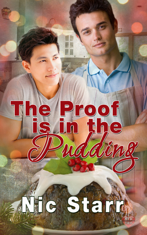 the-proof-is-in-the-pudding