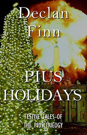 pius-holidays-festive-tales-of-the-pius-trilogy