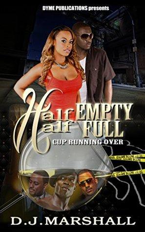 half-empty-half-full-cup-running-over