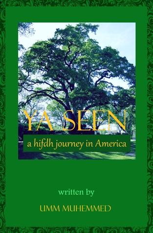 ya-seen-a-hifdh-journey-in-america