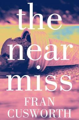 The Near Miss