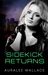 Sidekick Returns (Sidekick in the City, #2)