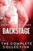 Secret Confessions: Backstage Bundle/Secret Confessions: Backstage – Chase/Secret Confessions: Backstage – Josh/Secret Confessions: Backstage – Yanis/Secret Confessions: Backstage – Theo/Secret Confessions: Backstage – Kelly/Secret Confessions: Backstage