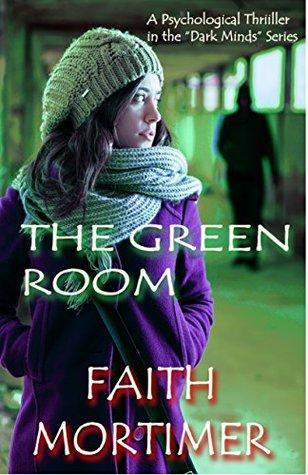 the-green-room-dark-minds-3